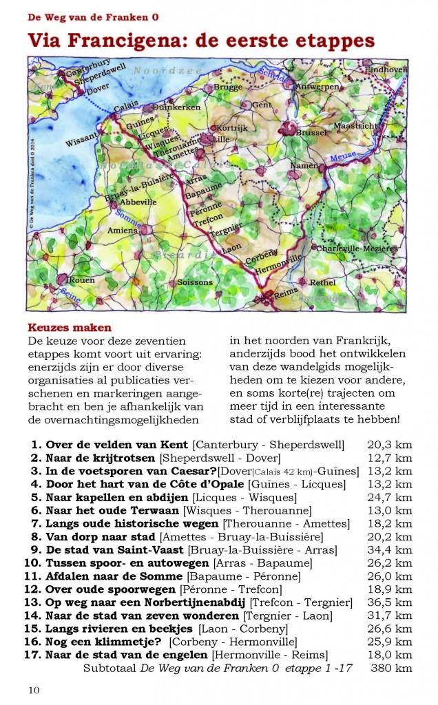 wvdf-0-etappeverdeling-september-2016